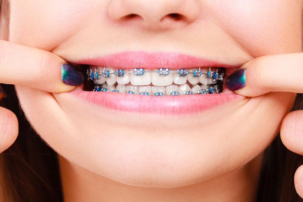 SOS - Zahnarztpraxis Dr. Yorgidis & Kollegen